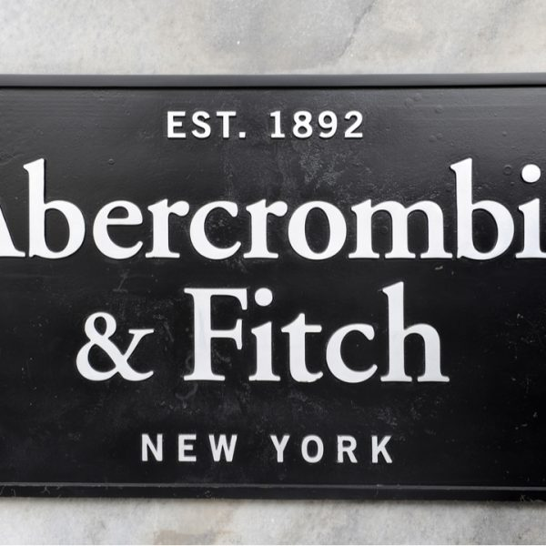 Abercrombie & Fitch has become the latest retailer to use Instagram's checkout feature, allowing users to buy items directly from the app.