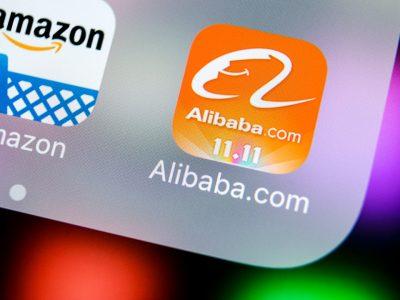 Alibaba_2_St