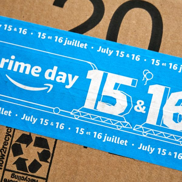 Amazon is set to take a $100 million hit in lost revenues as it is forced to delay Prime Day amid the global pandemic.