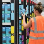 Amazon could be eyeing up new Hull distribution centre