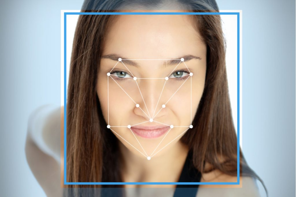 Alibaba adds beauty filter to facial recognition payment tech after customers complain they look ugly