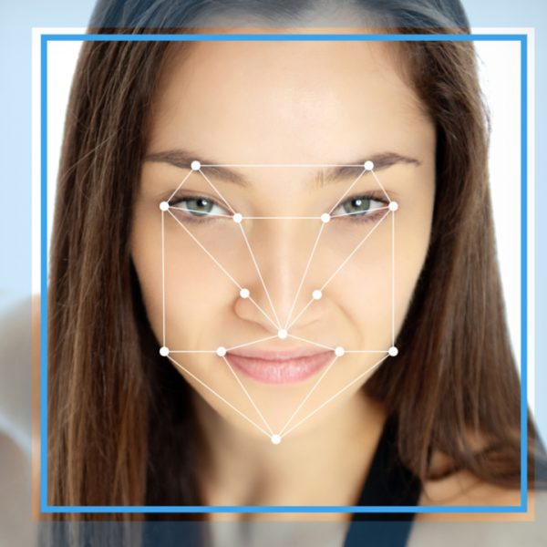 Co-op is using facial recognition technology across more than a dozen stores to scan shoppers faces in real-time in a bid to reduce crime and abuse against staff.