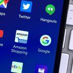 Uk Govt to create big tech firm regulator