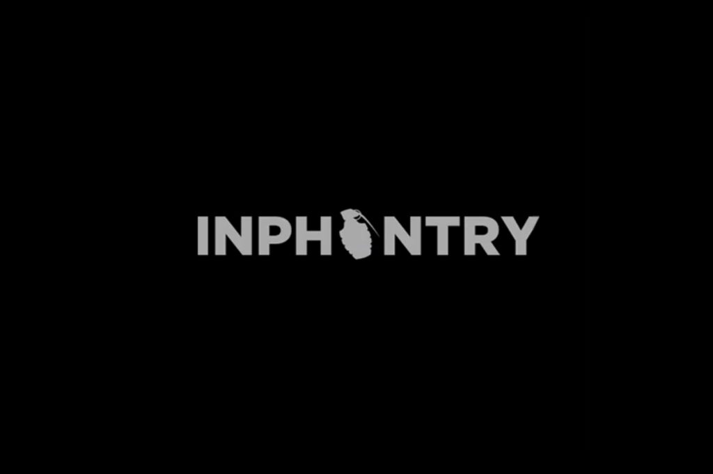 Retail Tech Leaders: Inphantry