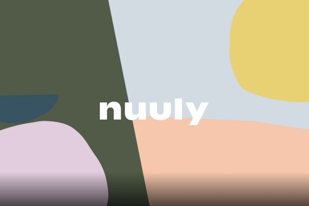 Urban Outfitters launches clothing rental service Nuuly