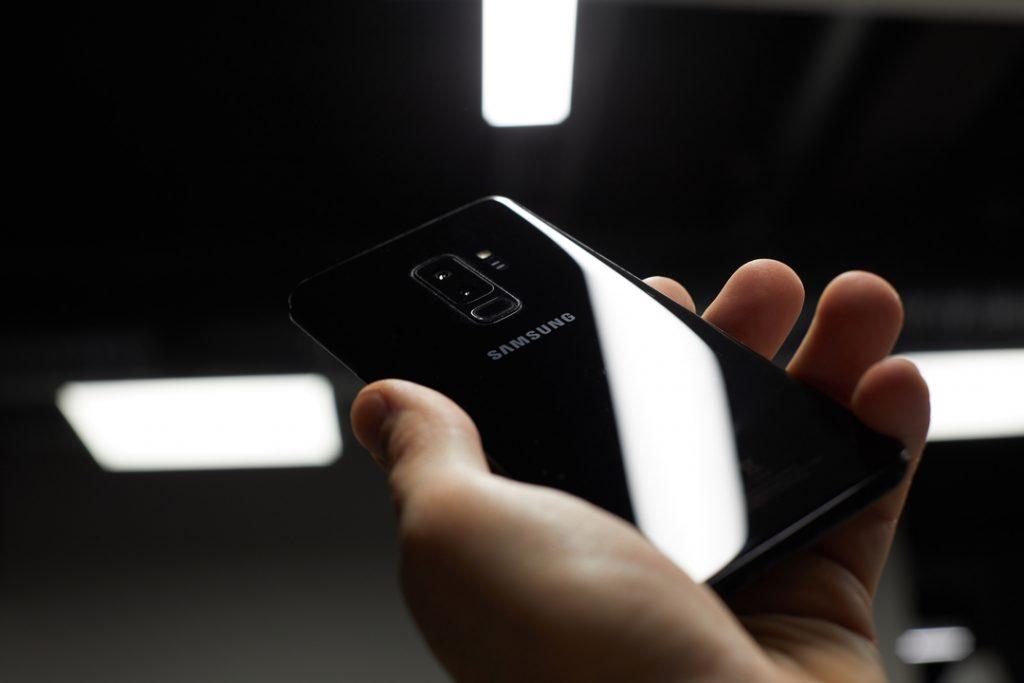 Samsung scraps AI-powered shopping app Samsung Mall