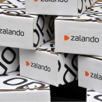 "Zalando has ""strongly"" objected to allegations it is employing 'Stasi' style techniques by ranking its employees and asking them to give feedback on each other."