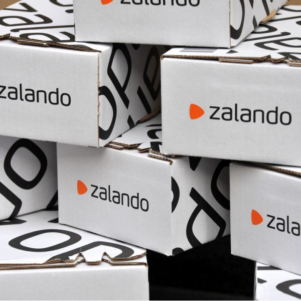 """Zalando has """"strongly"""" objected to allegations it is employing 'Stasi' style techniques by ranking its employees and asking them to give feedback on each other."""