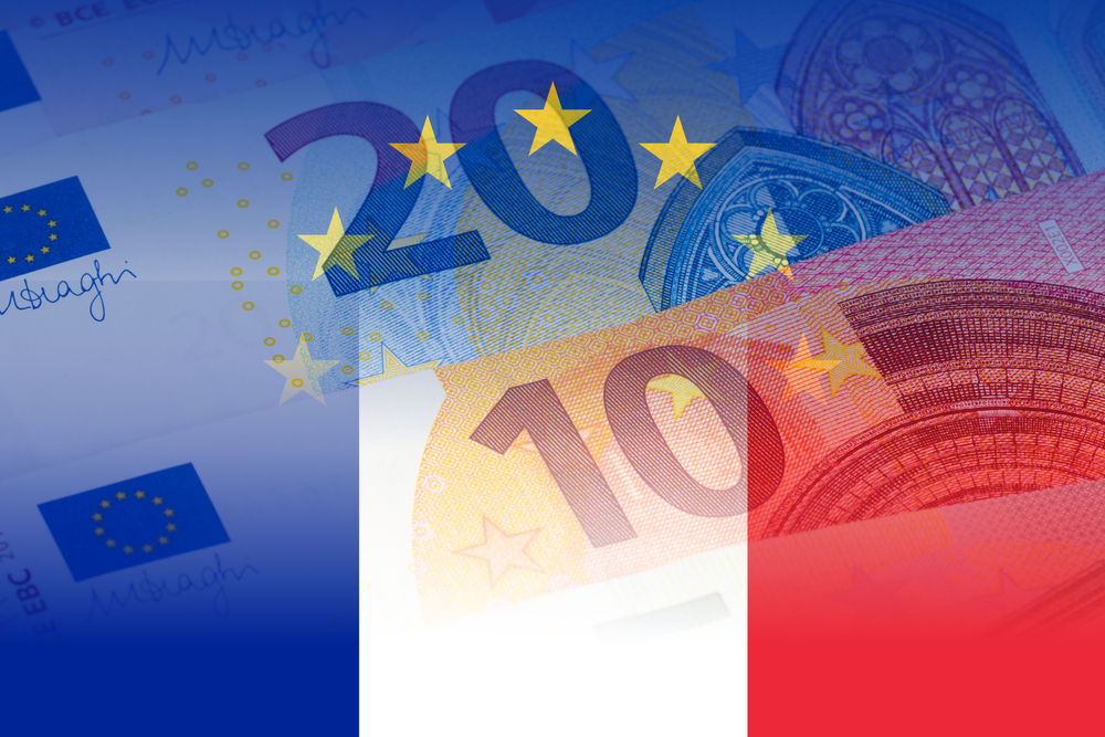 """France passes controversial new """"digital services"""" tax on tech companies"""
