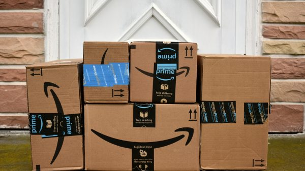 Amazon has officially launched the first ever Amazon Small Business Awards to its sellers, opening up nominations and offering a prize package for the winners.