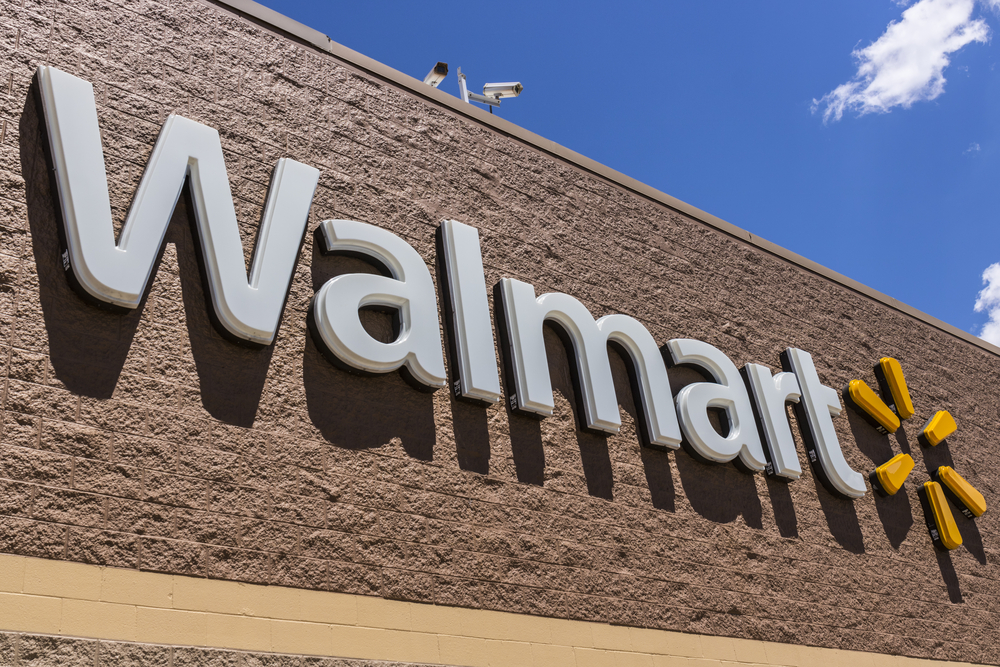 Walmart Chile will resume talks with workers after widespread strikes over robot push