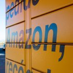 """Amazon is """"not effectively managing the problem"""" of potentially unsafe products posted on its platform, according to a former Amazon compliance manager."""