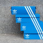 Adidas will use Zalando to fulfil its online orders and provide same and next-day delivery services as part of a new trial partnership.