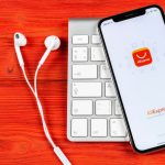 AliExpress has opened its first ever bricks-and-mortar store in Europe as it continues to shift operations outside of its home market.