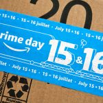 Amazon Prime Day 2019 saw sales increase by as much as a third year-on-year according to new research.