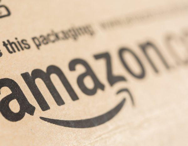 Amazon reportedly altered its search algorithms to prioritise items which would make it more profit, according to a damning report by the Wall Street Journal.