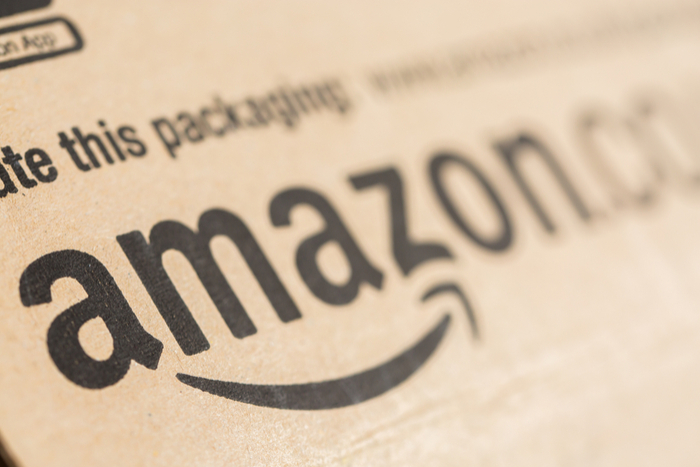 Amazon changed search algorithm to prioritise own brands according to damning report
