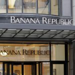 Banana Republic is launching an online subscription rental service marking the latest in a string of fashion retailers to adopt the service.