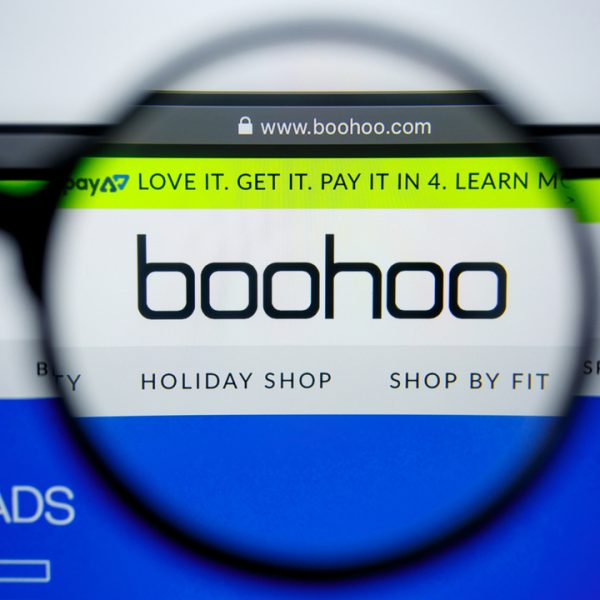 Boohoo has ordered its suppliers to ensure all its products are made in-house as it continues to make major changes to its supply chain.