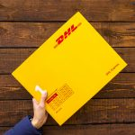 DHL will stop delivering Amazon Fresh orders in Germany as its fresh food service amid declining demand.