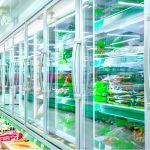 Asda's fridges and freezers will soon serve as giant virtual battery packs for the UK as the supermarket signs a landmark deal with the National Grid.