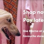 River Island and Klarna have partnered offering an easier way to pay using a 'Pay in 3' system. Shoppers at the high street fashion retailer can split the total cost of their online purchases into three equal interest free monthly instalments with Klarna.
