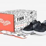Nike is launching a kids subscription service as it seeks to cash in on the $10 billion (£8.29 billion) children's footwear market.