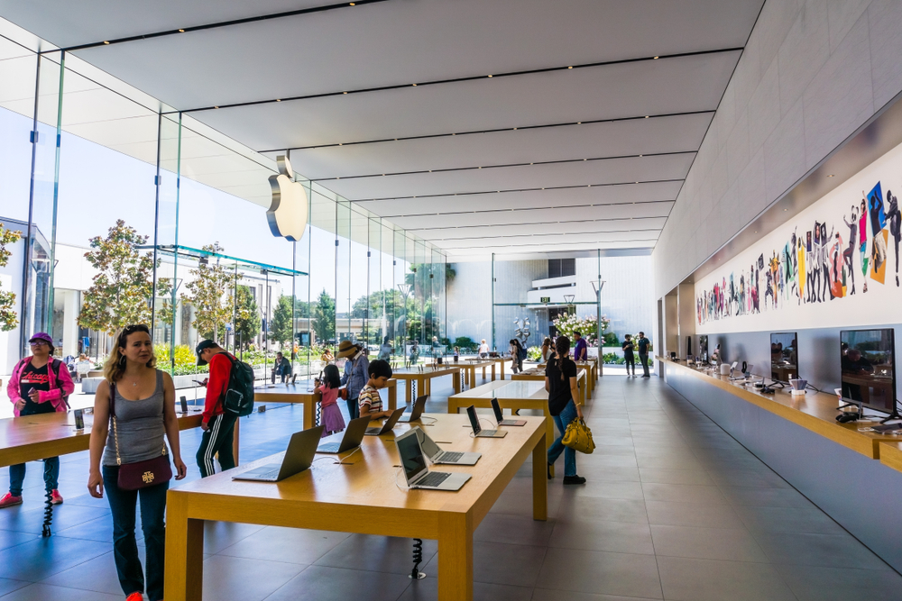 Apple reveals Sept 10 as new iPhone launch event