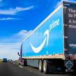 Amazon said it will have delivered a total of 3.5 billion parcels throughout 2019, smashing estimates to become its own largest delivery company.
