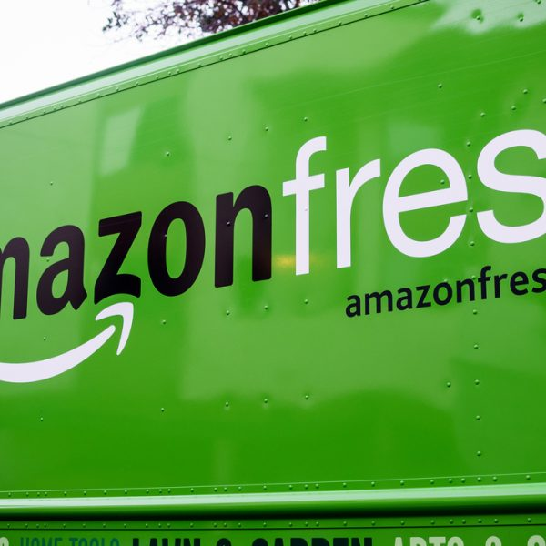 Amazon Fresh is now available on demand in the UK allowing Prime customers which are not signed up to the monthly delivery service to order groceries online anytime.