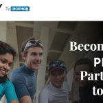 Decathlon has launched a new digital sports activity and advice platform, connecting gyms, studios and classes with its customers.