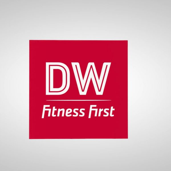 Fitness First gyms are launching a new delivery initiative which sends purchases straight to a customer's locker.