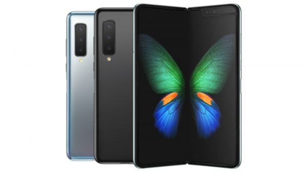 "Samsung's Galaxy Fold is due to be released tomorrow, five months after its initial launch date having ""refined"" the model to deliver the ""best possible experience""."
