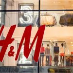 "H&M is planning to reposition its 5000-plus store estate into logistics hubs focusing on ""digital growth"" as its new management aims to shake things up."