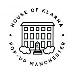 """House of Klarna"" pop up to open in Manchester featuring raft of top brands"