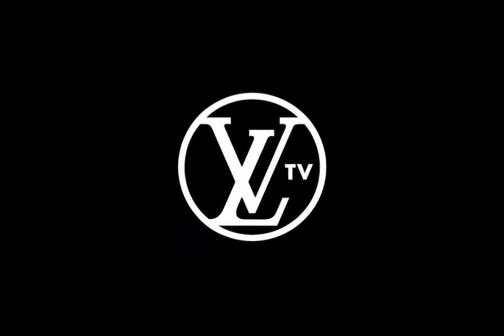 Louis Vuitton launches LVTV YouTube channel