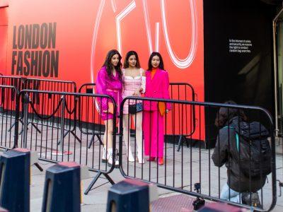 London Fashion Week_2019