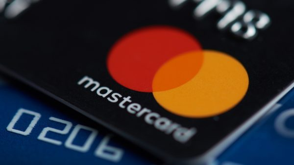 Online shopping is due to continue accelerating at greater speeds after the pandemic is over, according to Mastercard's chief executive Michael Miebach.