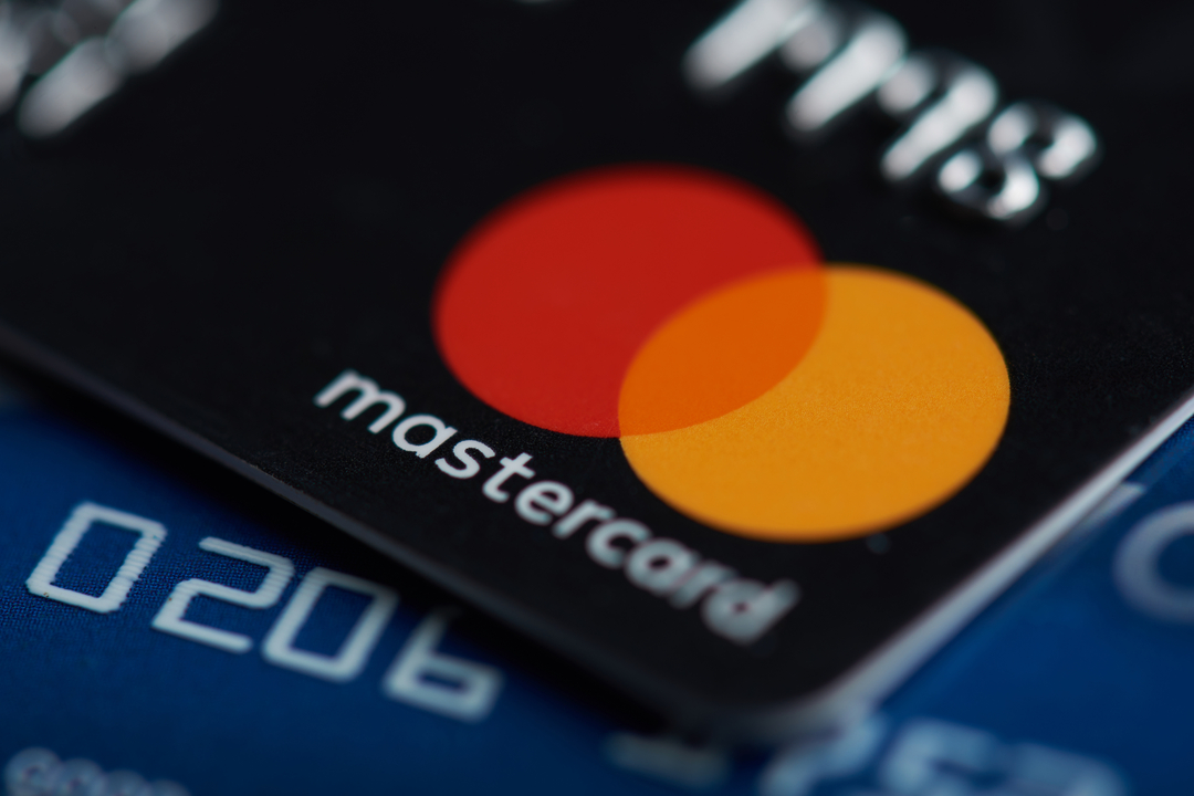 Mastercard to give retailers a fee for offering cashback - Latest Retail Technology News From