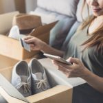 Nearly two thirds of online shoppers in the UK say they have bought an item which looks nothing like the picture on the retailer's website.