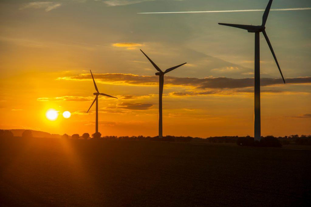 Ikea buys 7 windfarms in £120.5 million deal