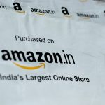 Amazon's expansion into India has hit another obstacle as the country's antitrust body digs deeper into a major acquisition.