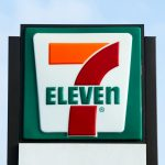 7-Eleven has suffered a severe data breach allowing customers to see other users names, mobile numbers, birth dates and email addresses.