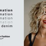 Amazon is set to launch its first physical fashion festival in Berlin later this month exhibiting the wide range of denim products available on its platform.