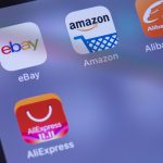 Two out of every three products bought on Amazon, Ebay, AliExpress and Wish failed to to pass relevant safety tests, according to Which?