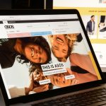 Asos has successfully reduced its carbon emissions by 30 per cent marking the completion of all of its sustainability goals set out in its Carbon 2020 strategy.