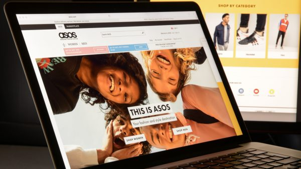 Asos could be hit hard by the second wave of coronavirus lockdowns in the UK, potentially seeing its monumental share price growth reverse, according to experts.