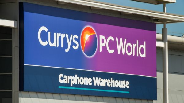 Currys PC World has launched its first ever TikTok campaign challenging users to create and share their top tech tips.