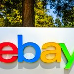 "Ebay is imposing ""Emergency Listing Restrictions"" to help tackle price gouging on its platform amid calls for online sellers to do more."