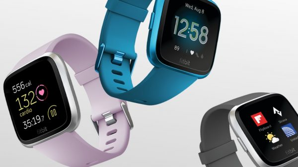 Google's bid to acquire smartwatch giant Fitbit for $2.1 billion has been conditionally approved by the European Commission.
